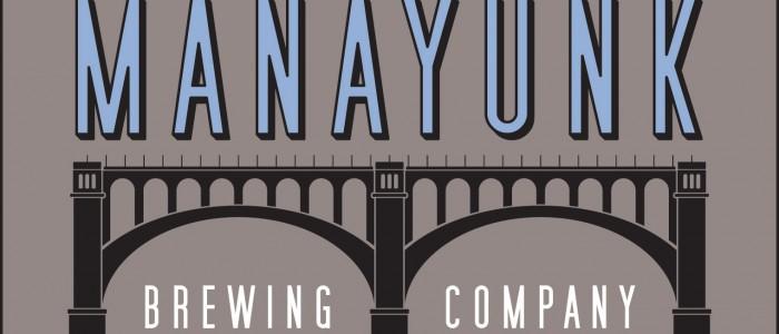 Manayunk Brewing Company Cordicate
