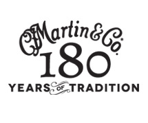 C.F. Martin & Co. INC.