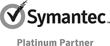 Symantec Platnium Partner
