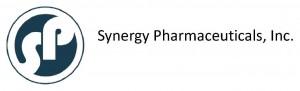 2013_synergy
