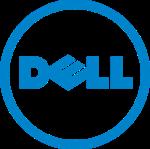 Dell Partner | Cordicate IT