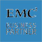 EMC2 Business Partner | Cordicate IT