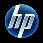 HP Partner | Cordicate IT