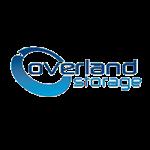 Overland Partner | Cordicate IT