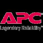 APC Partner | Cordicate IT