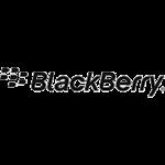 Blackberry Partner | Cordicate IT
