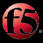 F5 Partner | Cordicate IT