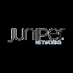 Juniper Partner | Cordicate IT