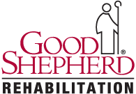 Good Shepherd Rehabilation