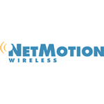 Netmotion Partner | Cordicate IT