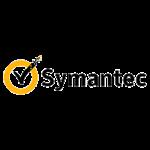 Symantec Partner | Cordicate IT