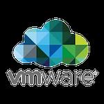 VMware Partner | Cordicate IT