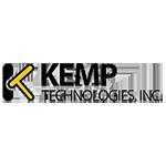 Kemp Technologies Partner | Cordicate IT