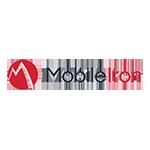Mobile Iron Partner | Cordicate IT