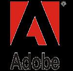 Adobe Partner | Cordicate IT