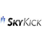 SkyKick Partner | Cordicate IT