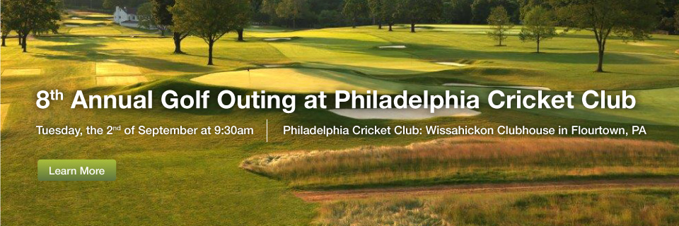 Golf-Outing-ExecBriefing-hero