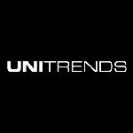 Unitrends Partner | Cordicate IT