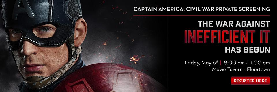 CaptainAmerica_Banner