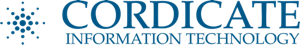 Cordicate IT | IT Consulting and Managed IT Services | Philadelphia PA