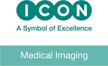 Icon Medical Imaging
