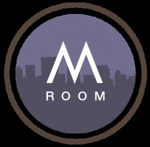 The M Room Philadelphia