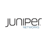 Juniper Partner | Cordicate IT