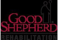 Good Shepherd Rehabilation