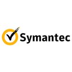 Symantec Partner | Cordicate IT