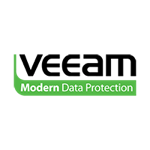 VEEAM Partner | Cordicate IT