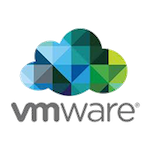 VMware Partner | Cordicate IT