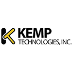 Kemp Technologies Partner | Cordicate IT
