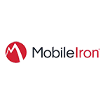 Mobile Iron Partner | Cordicate IT