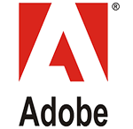 Adobe Partner | Cordicate IT