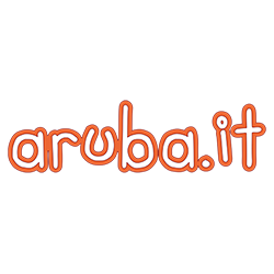 Aruba IT Partner | Cordicate IT