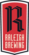 Raleigh Brewing Company