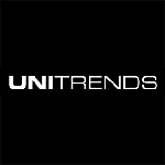 Unitrends Partner | Cordicate IT