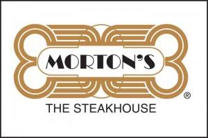 Mortons Steakhouse