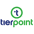 Tierpoint Partner | Cordicate IT