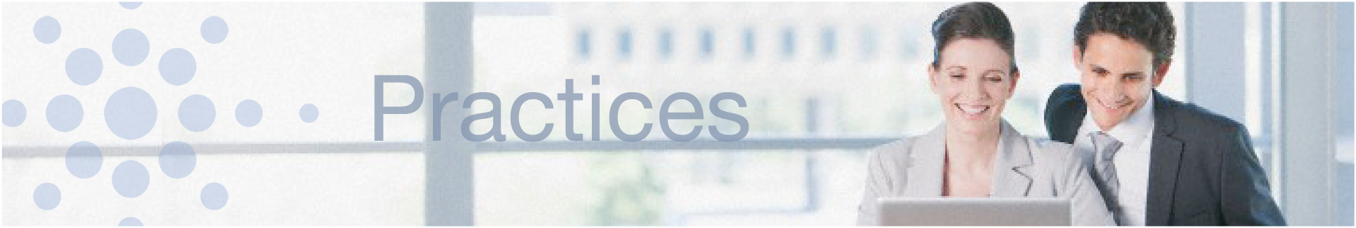 Cordicate IT | Practices