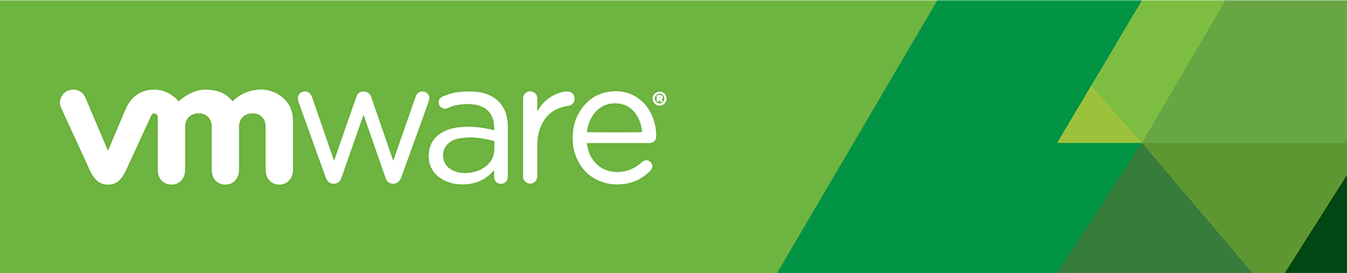 VMware | Cordicate IT