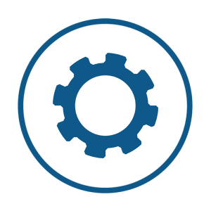Cordicate IT   proven history and engineering expertise, you can rely on us to deliver the solutions your business needs.
