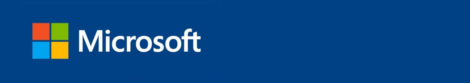 Microsoft Partner | Cordicate IT