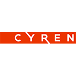 cyren Partner | Cordicate IT