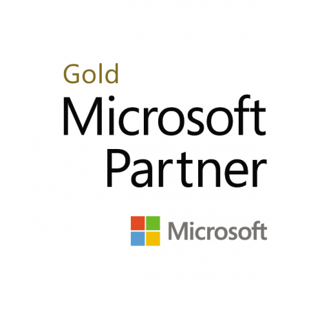 Microsoft Partner   Cordicate IT   Gold Cloud Platform   Gold Cloud Productivity   Gold Small and Midmarket Cloud Solutions   Silver Collaboration and Content