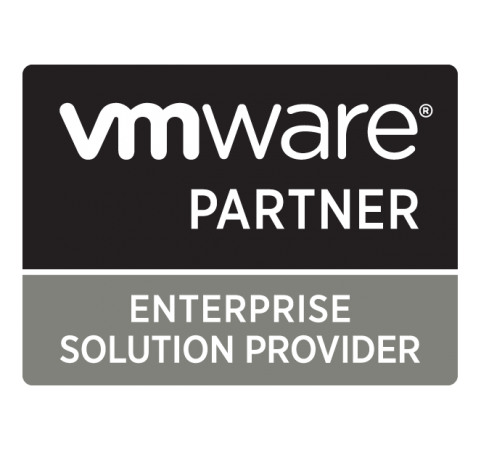 VMware Partner   Cordicate IT Enterprise Solution Provider