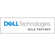 DELL EMC Partner Gold | Cordicate IT | Philadelphia PA