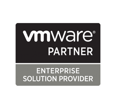 VMware Partner | Cordicate IT Enterprise Solution Provider | Philadelphia PA