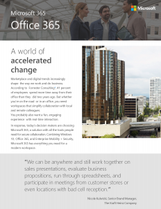 Microsoft Office 365 Making the Shift   Cordicate IT Philadelphia PA