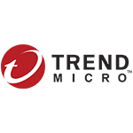 TREND MICRO Partner | Cordicate IT